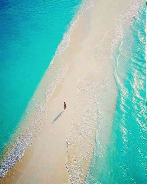 My Dream Vacation Place – Sidraa Mushtaq