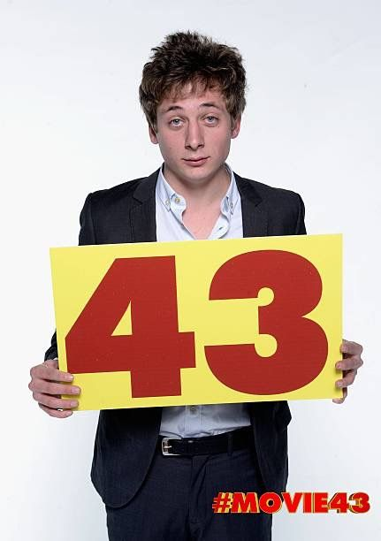 Pin By Debora Pennington On Jeremy Allen White Movie 43 Jeremy Allen White Movies
