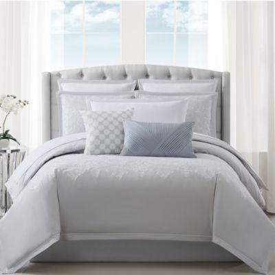 Charisma Celini Bedding Collection Sale Home Bedding Bloomingdale S Duvet Sets Comforter Sets Grey Comforter Sets