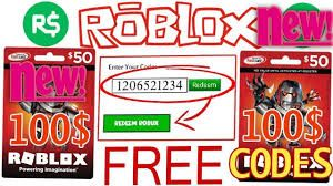 Get 100 Roblox Gift Card Code Roblox Gifts Gift Card