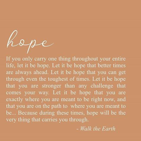 """Nikki Banas 