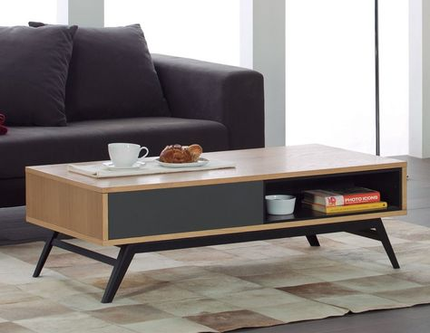2bab603be87345a7d08226b4f8712c1b  lamp table modern sideboard