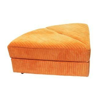 Amazing Wedge Storage Ottoman With Casters Product Andrewgaddart Wooden Chair Designs For Living Room Andrewgaddartcom