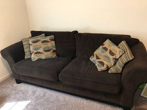 Cool Couch For Sale In Charlotte Nc Nc Offerup Used Evergreenethics Interior Chair Design Evergreenethicsorg
