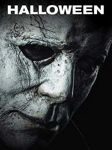 Your Guide To The Best Halloween Movies Of All Time Best Halloween Movies Halloween Dvd Halloween Film