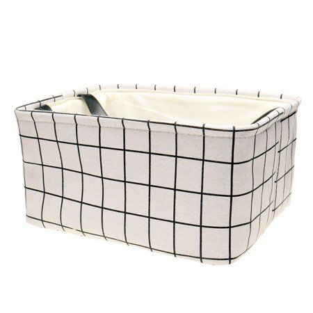 Home Fabric Storage Bins Fabric Storage Canvas Fabric