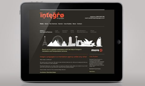 integro-web-home