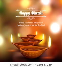 Diwali Greetings Images, Stock Photos & Vectors
