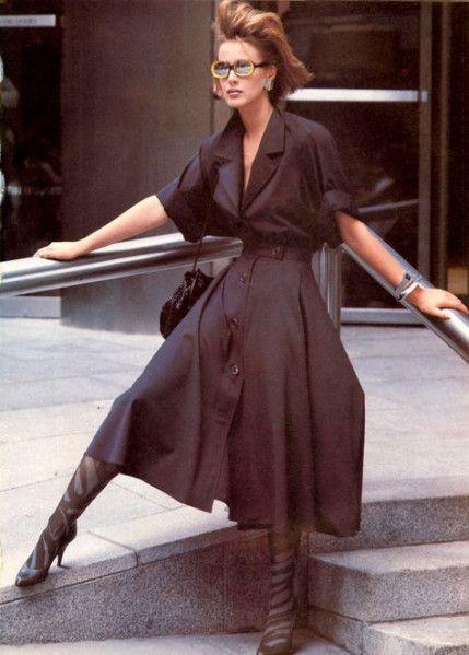 16+ Ideas For Fashion 80s Outfits Retro
