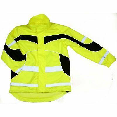 Portwest Lw70 Ladies Hi Vis Breathable Jacket Breathable Jacket Rain Jacket Women Jackets