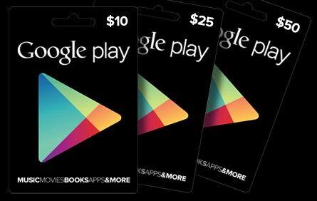 بطاقة جوجل بلاي مشحونة مجانا 2020 أكواد جاهزة Google Play Gift Card Itunes Gift Cards Free Gift Card Generator