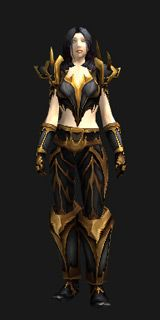 Exalted Plate - Transmog Set - World of Warcraft & Sexy plate sets Warcraft Bloodscale Transmog Set | Wow characters to ...