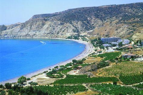 Dating Λεμεσός Κύπρος