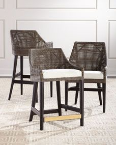 Strange Grayson Side Chair Home Decor Inspo Counter Stools Onthecornerstone Fun Painted Chair Ideas Images Onthecornerstoneorg