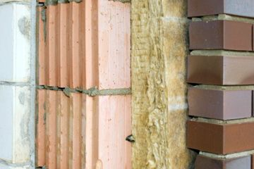 What S The Most Efficient Insulation Material Thermal