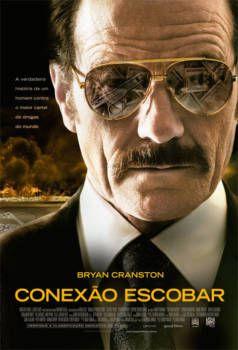 Assistir Conexao Escobar Dublado Online No Livre Filmes Hd Filmes Online Gratis Bryan Cranston Filmes