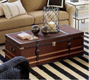 Boat Concept Pinboard | Pinterest | Vintage luggage, Vintage trunks and  Vintage