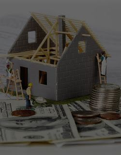 Preparing For A Refinance Mortgage With Images Bad Credit