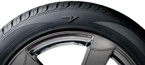 the vogue signature v black uhp tyre is designed and tested to be one of the safest shortest stopping tires on the road today vogue tyre pinterest