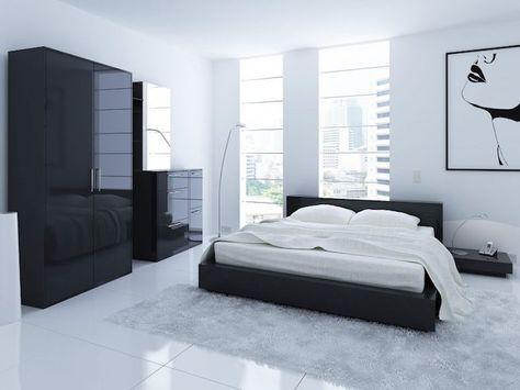 100 best Traumhaftes Schlafzimmer images on Pinterest Store, The - farbe fürs schlafzimmer