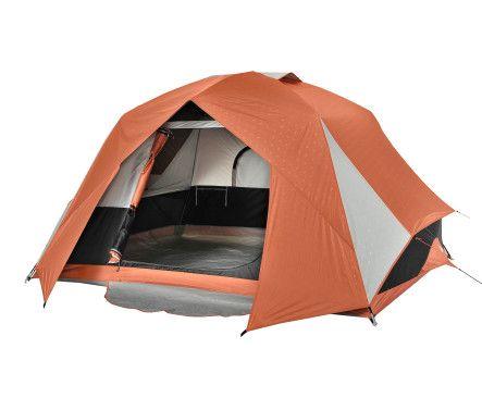 IGLOO / USA / #tent #outdoor  sc 1 st  Pinterest & 51 best Outdoor Tent Brands images on Pinterest | Tent Tents and ...