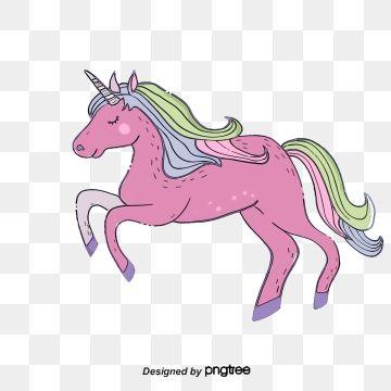 35++ Unicorn clipart png transparent info