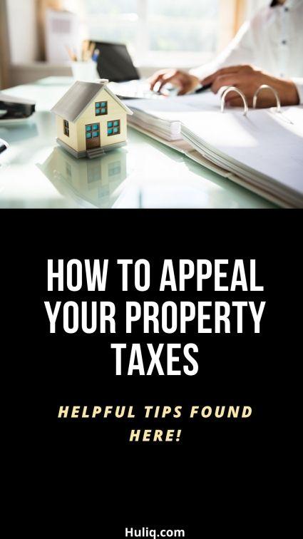 2bb938e8ba031ca05831896a866b5aa1 - How To Get A Copy Of Your Property Taxes