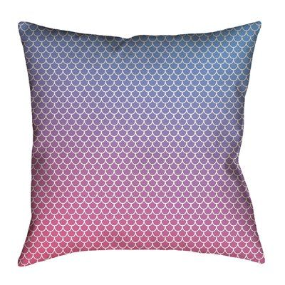 Latitude Run Avicia Throw Pillow Wayfair In 2020 Throw Pillow Sizes Throw Pillows Pillows