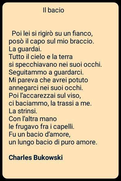 Bacio D Amore Citazioni D Amore Frasi D Amore Citazioni Di Poesie