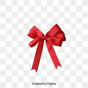 Red Bow Bow Clipart Gift Ribbon Png Transparent Clipart Image And Psd File For Free Download In 2021 Bow Clipart Ribbon Png Gift Ribbon