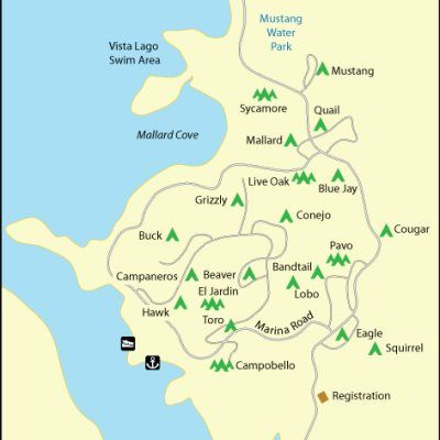 lake lopez campground map Image Result For Lopez Lake Arroyo Grande Campsite Map Lopez lake lopez campground map