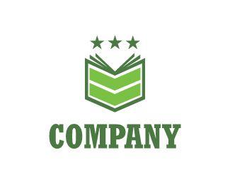 Logo Design Army Manual Logo Design How To Make Logo Design Army