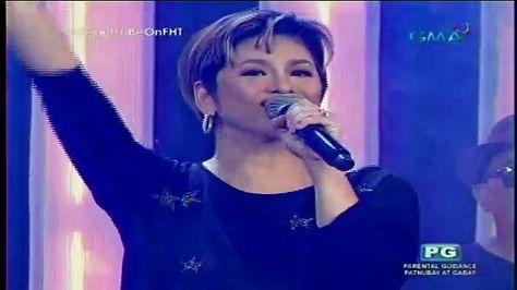 Hiram Na Anak April 3 2019 Pinoy Teleserye Replay   Pinoy