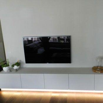 17 best images about tv meubel zwefend grijs on pinterest we
