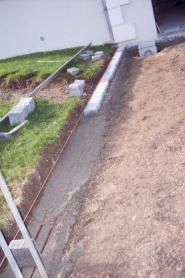 Epingle Sur Concrete Creations