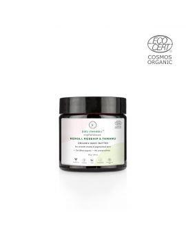 Body Butter Bath Body Beauty In 2020 Organic Body Butter Herbal Skin Care Organic Body