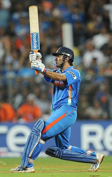 Ms Dhoni 2011 World Cup Stock Pictures Royalty Free Photos Images In 2020 Ms Dhoni Photos Hd Photos Dhoni Wallpapers
