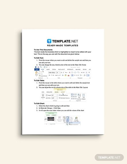 Website Maintenance Proposal Template Ad Affiliate Maintenance Website Template Proposal Swot Analysis Template Proposal Templates Software Sales