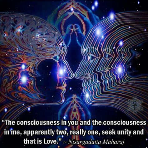 24 Best Hidden Truth and Conciousness images in 2020