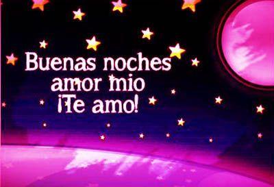 Frases Bonitas Cortas De Amor Frases Bonitas Frases