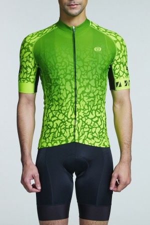 Cycling Kit Clearance Best Cycling Jerseys Of All Time Best