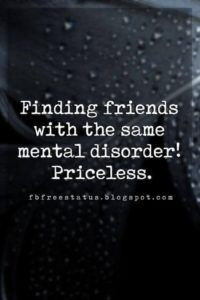 funny friendship quotes crazy friend quotes short funny