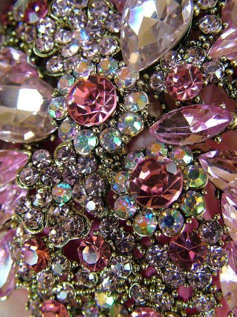 Brooch Flower wedding bouquet bridal bouquet brooch bouquet   Etsy