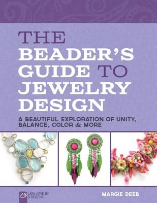 17 Best images about Craft Time Jewelry Books on Pinterest Crafts