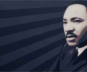 10 Brillante Zitate Von Martin Luther King Jr Die Sie