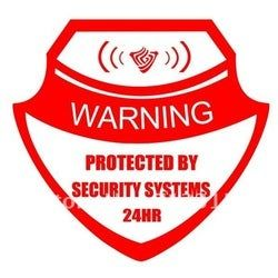 Making Warning Alarm System For Room With Images Security