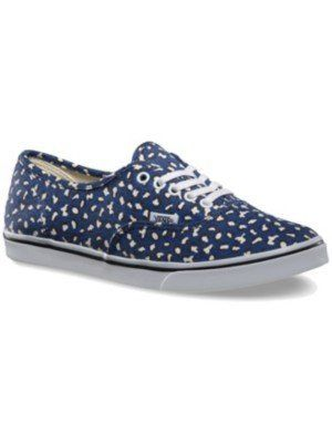 vans shoes frauen