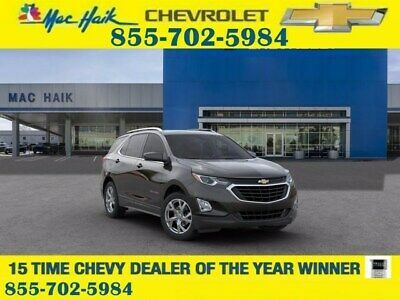 Pin By Tom Hyland On 2020 Cars In 2020 Chevrolet Trax Chevrolet Chevrolet Equinox