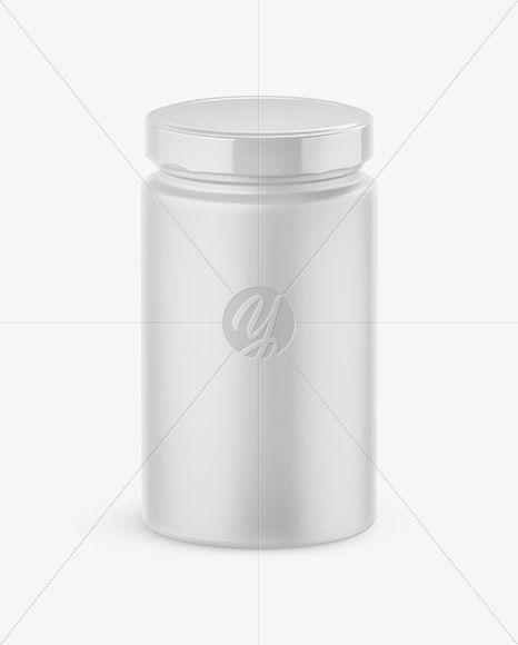 Download Matte Ceramic Honey Jar Mockup In Jar Mockups On Yellow Images Object Mockups Honey Jar Mockup Free Psd Jar PSD Mockup Templates