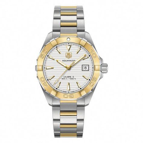 Superior concepts to discover #men'swatchbulova